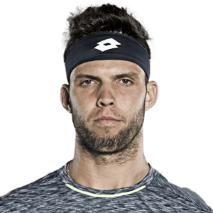 Photo of Jiri Vesely