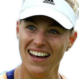Photo of Angelique Kerber