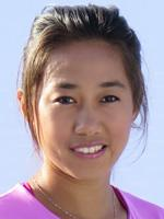 Photo of Zhang Shuai