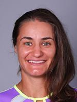 Photo of Monica Niculescu