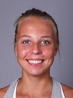 Photo of Anett Kontaveit