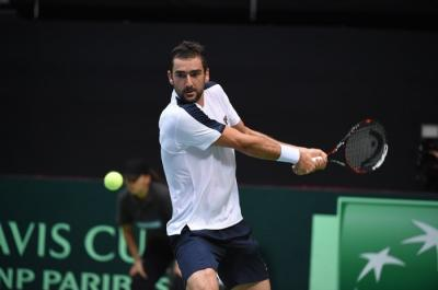 3 Steps To Mastering Your 2 Handed Backhand