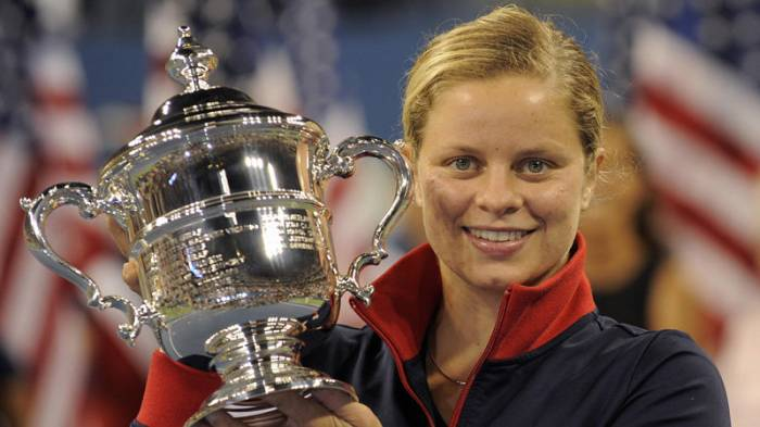 Ten and more WTA players who made the History of the American Tournaments!