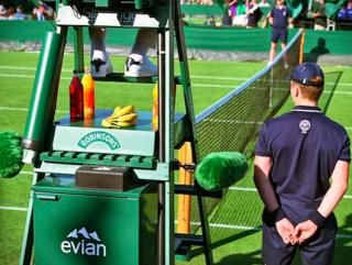 I Went To Wimbledon And Here's What I Found Out