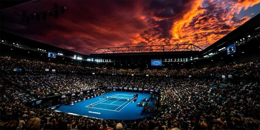 Australian Open to welcome back fans from Thursday