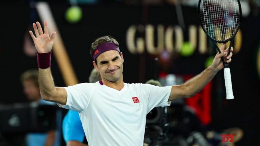 'Roger Federer doesn't have to prove anything to himself', says former ace