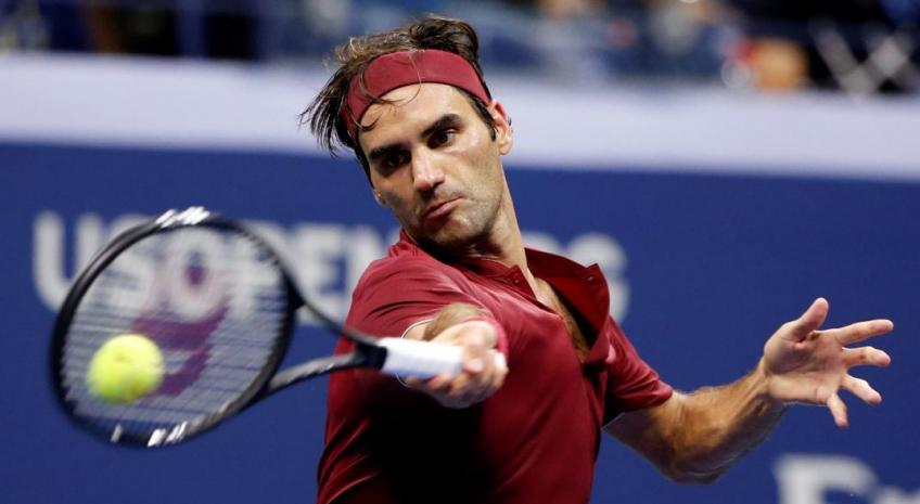 'Roger Federer thought he truly had a chance to compete for...', says former ace