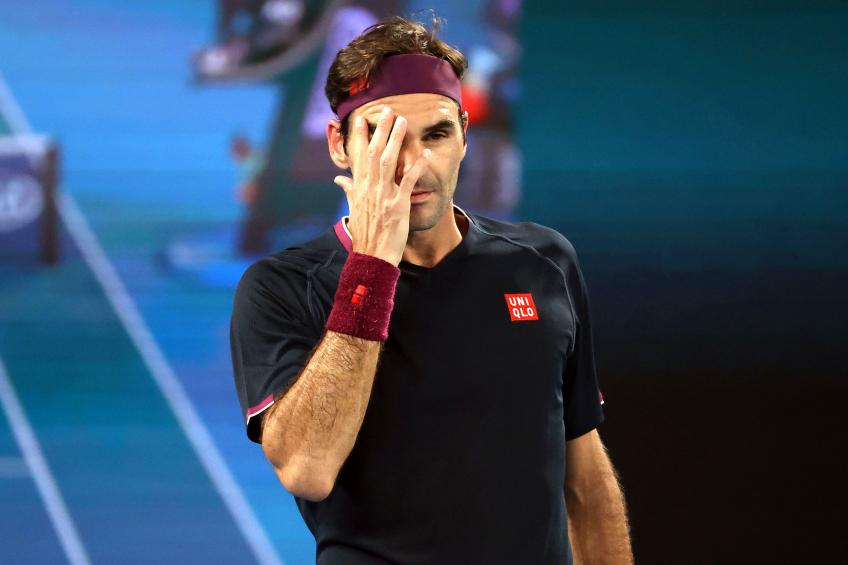 'In a little while we will defeat Roger Federer, Nadal, Djokovic', says young ace