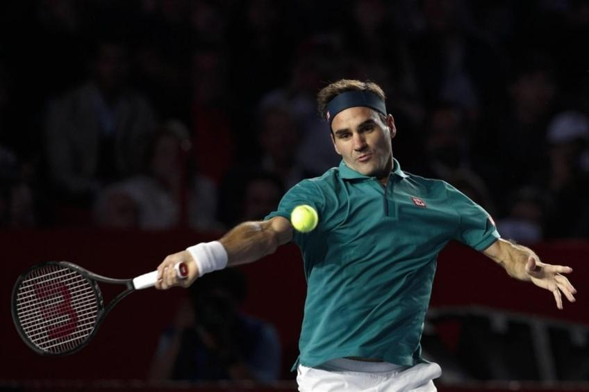 'Roger Federer, Nadal, Djokovic's Grand Slam achievements are crazy', says Top 5