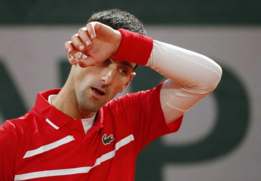 'I am sure Novak Djokovic will get an extra day rest if...', says former ATP ace