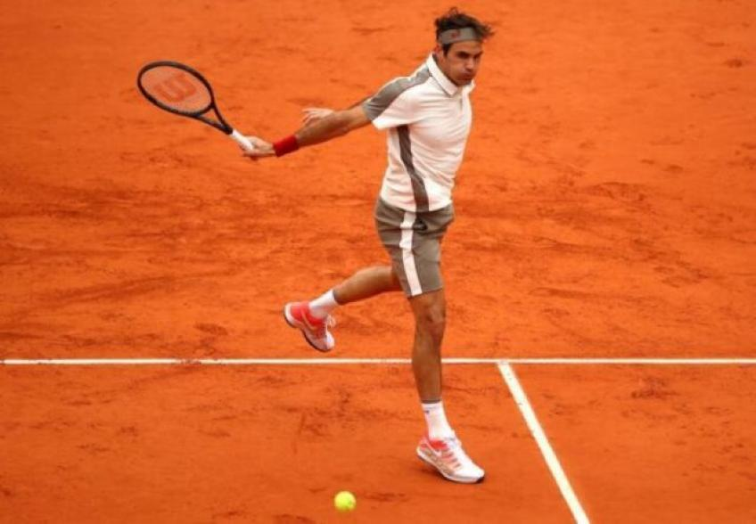 'Reaching quarter-finals would be an amazing result for Roger Federer', says analyst