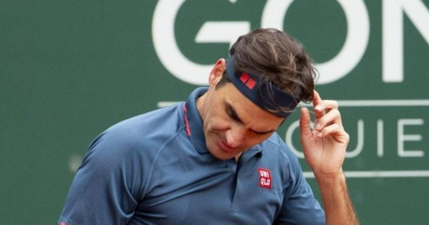 'The last 10 years Roger Federer has been the GOAT but...', says legend