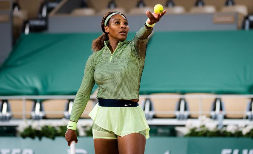 Roland Garros day 4 recap: digs among Big 3, decisions, disappointments and...