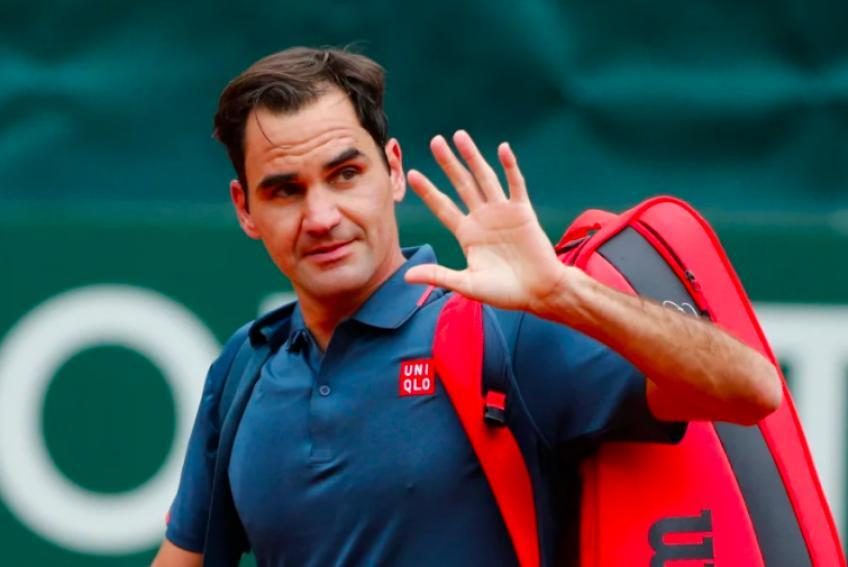 'It all relies on how much Roger Federer trusts in his game and...', says top analyst