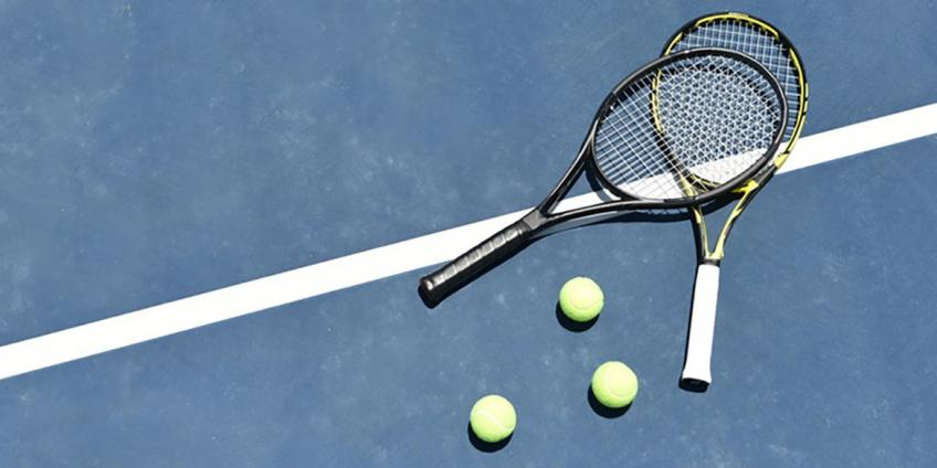World No. 1728 banned for three years due to match fixing