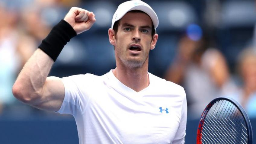 Can Andy Murray win the Olympics again?