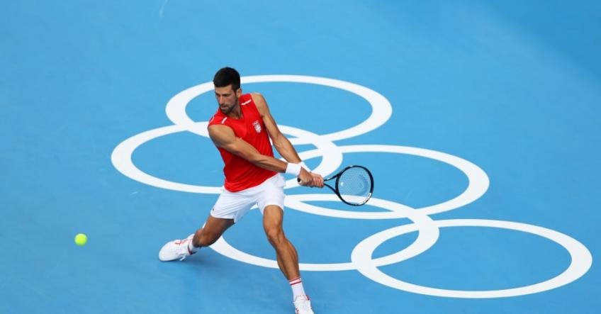 Tokyo 2021: all we need to know about the tennis tournaments!