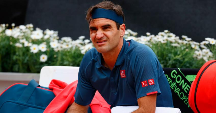'Roger Federer will remain unsatisfied if he retires...', says former ATP star