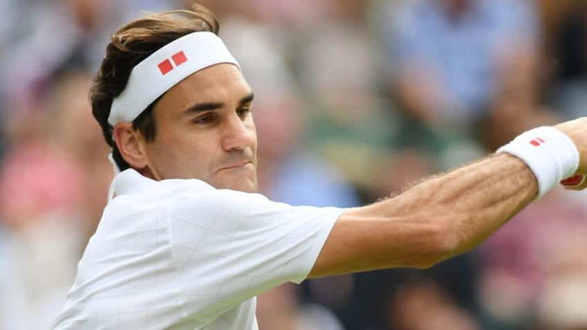 'Roger Federer has a knack for making an interview feel like...', says top analyst