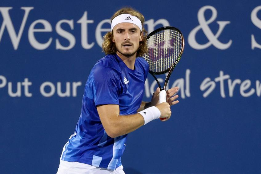 ATP urges players to take vaccine after Stefanos Tsitsipas expressed reluctance