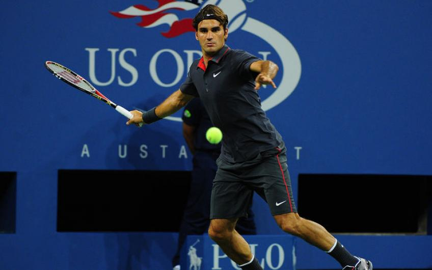 US Open: the protagonists of the men's singles history