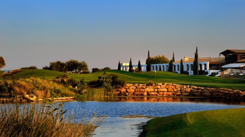 Portugal Masters added to the European Tour