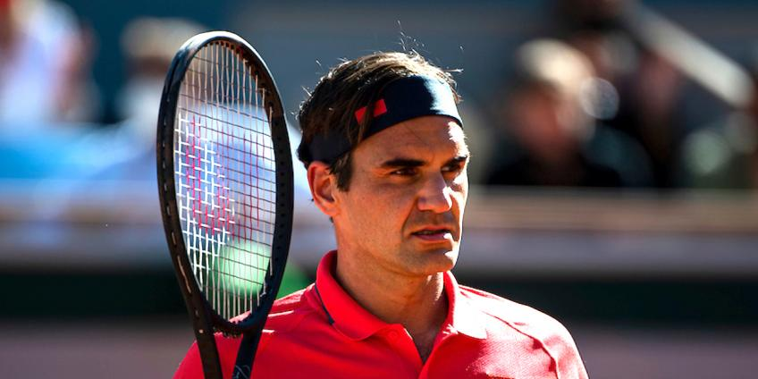 'Roger Federer really grasped early on that he needed...', says expert