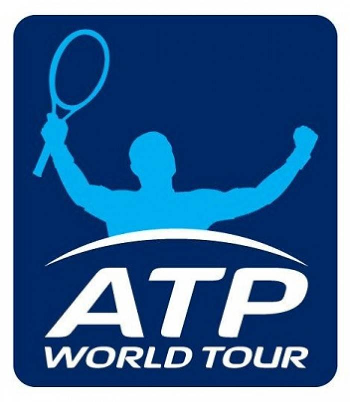 Tennis - ATP decides to move Bangkok event to Shenzen in China