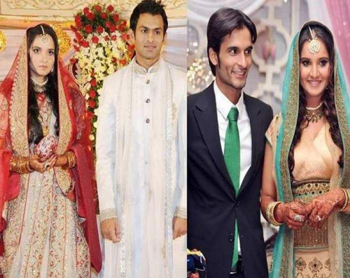 Meet The Guy Whom Sania Mirza Almost Married Before Getting Hitched With Shoaib Malik