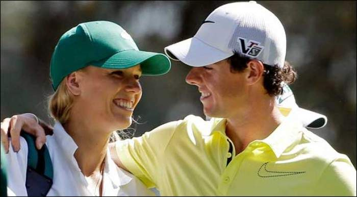 Caroline Wozniacki ´I want to be a relatively young mother, and I do not see it as being too far in the future´
