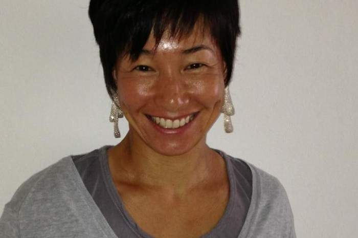 43-year-old Kimiko Date-Krumm ´I´m not thinking about stopping yet´