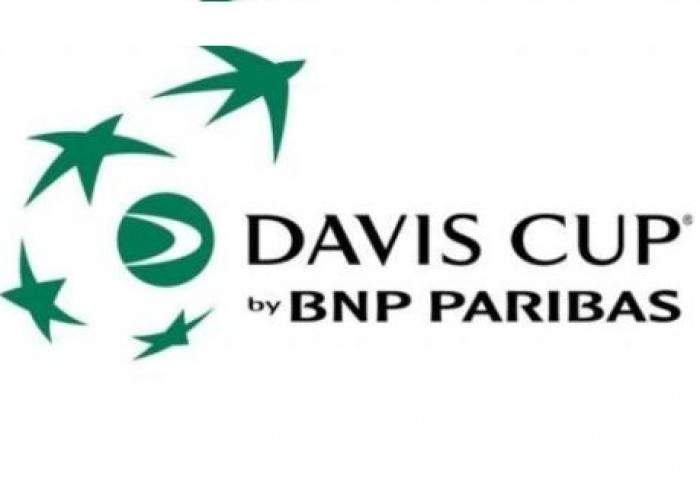 Draws of the Davis Cup Asia/Oceania Group I and II announced
