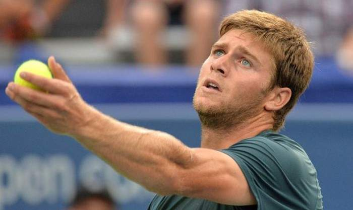 Back from the Wilderess - Ryan Harrison Wins ATP Challenger Title