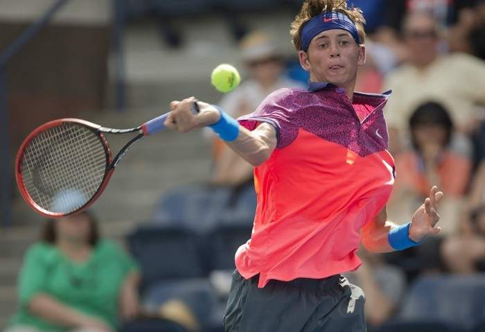 Jared Donaldson becomes Seventh Youngest American to Win ATP Challenger Title