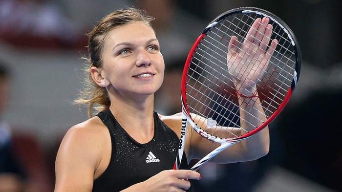 Simona Halep suffers a personal loss, may withdraw from Indian Wells