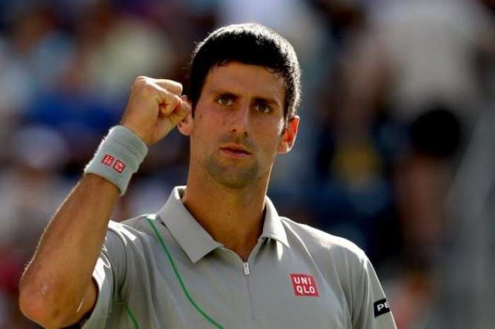 Is record breaker Novak Djokovic the most dominant player ...