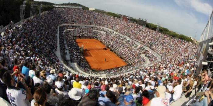 Italian Open`s History and Records: A tale of eternal champions in the eternal city