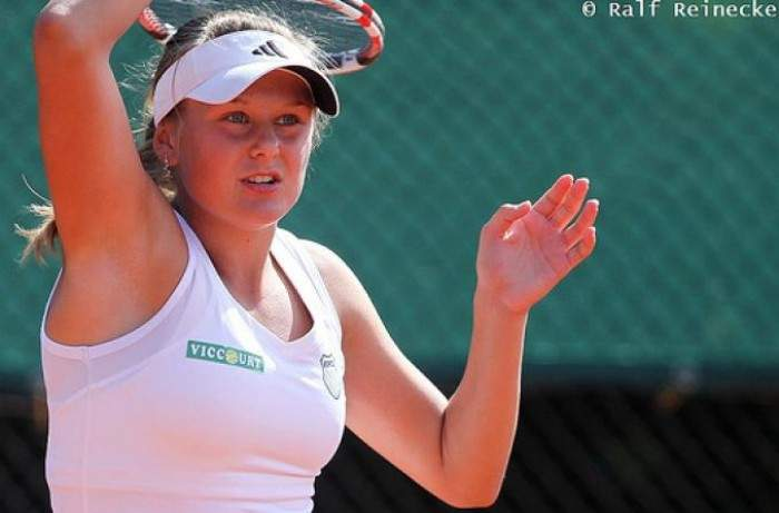 Another Doping Scandal in Tennis! Kozlova and Janahi Both Disqualified!
