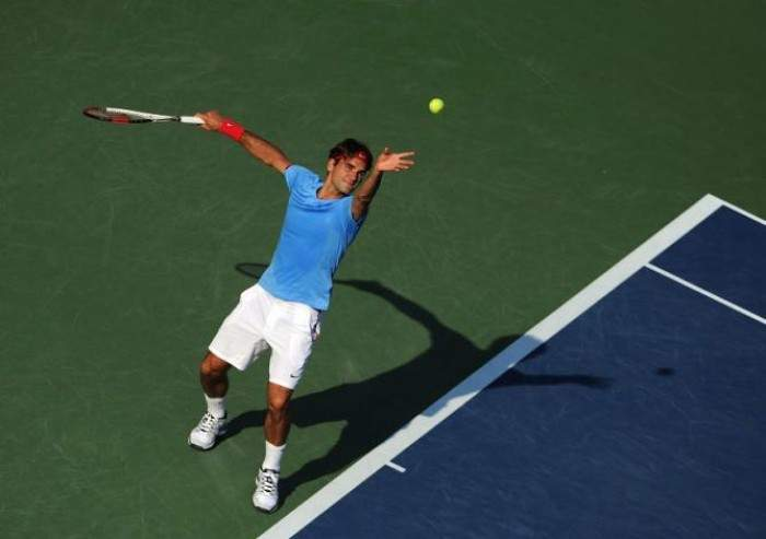 Josè Acasuso: ´Rafael Nadal Would Only Have Half His French Open Titles if...´