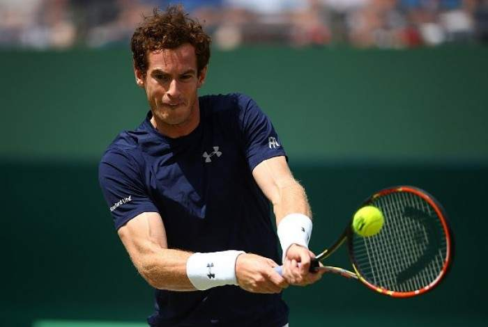 Barry Cowan Believes Andy Murray Will Fare Better In Montreal