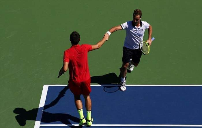 Here are the Top 10 Best Shots at the 2015 US Open So Far