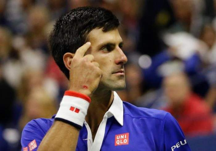 How Novak Djokovic Can Dominate For the Next Few Years