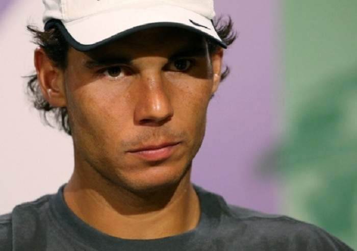 Rafael Nadal Is Not Sure He Can Still Win Another Grand Slam Title
