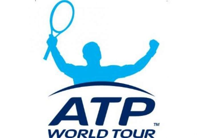 New ATP tournament to be played in Sofia in February 2016!