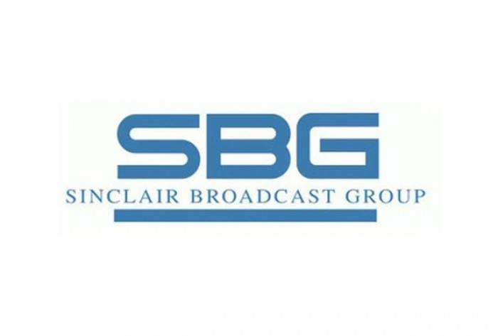 Tennis Channel Sold to Sinclair Broadasting Group