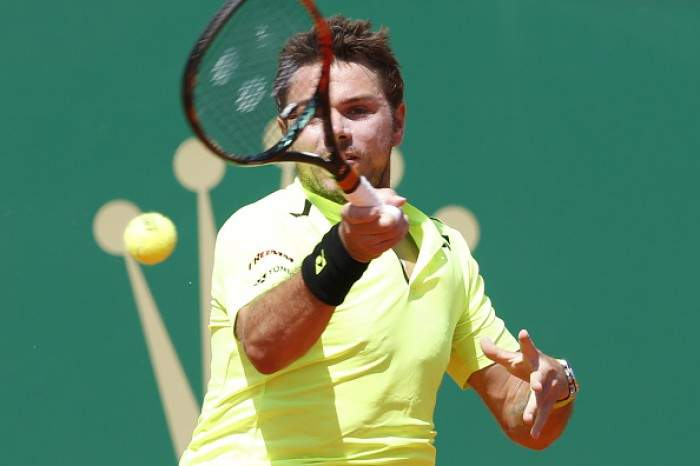 ATP LIVE RANKINGS: Wawrinka has to reach the final to keep being World No. 4!