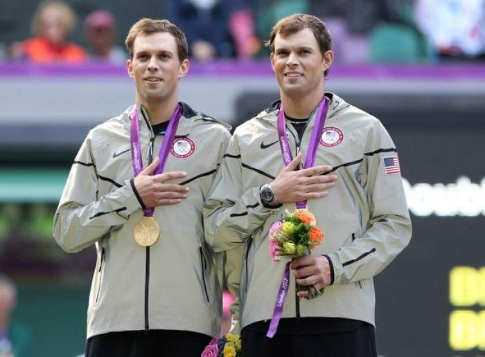 Image result for bryan brothers