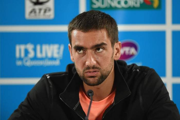 Questions that reporters should never ask tennis players at press conferences