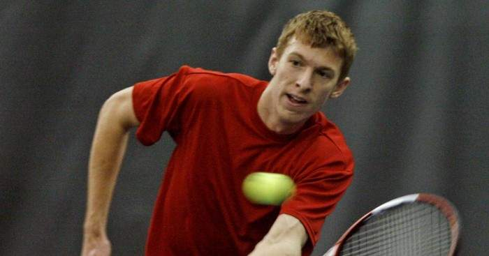 Eric Butorac To Join USTA as Director Professional Tennis Operations and Player Relations