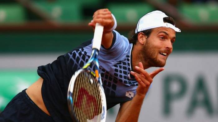 Joao Sousa: 'Olympics Schedule is horrible, I have never seen anything like that in my life'
